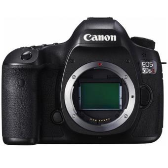 Canon EOS 5DS R Corpo