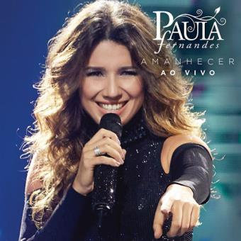 Amanhecer (Ao Vivo) (CD+DVD)