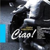 Ciao! A Melhor Música Italiana (2CD)
