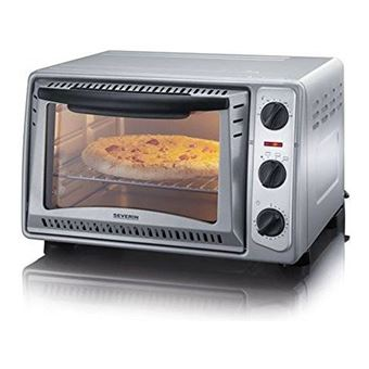 Forno Severin 20L - TO2045