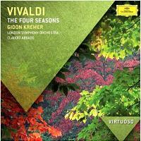 Vivaldi | The Four Seasons