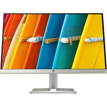 Monitor HP 22f FHD - 22''