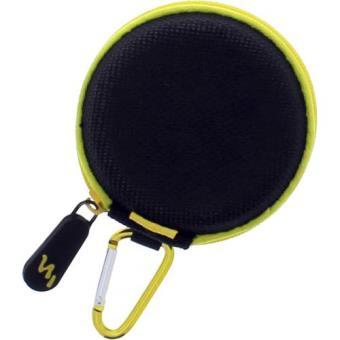 TnB Bolsa Sport para Auriculares