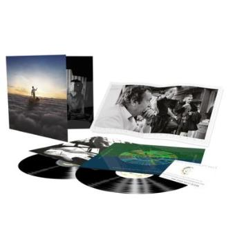The Endless River (Limited Edition 2LP)