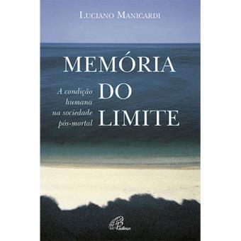 Memória do lLmite