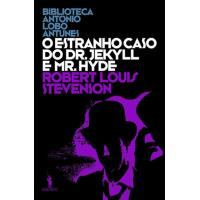 O Estranho Caso do Dr. Jekyll e Mr. Hyde
