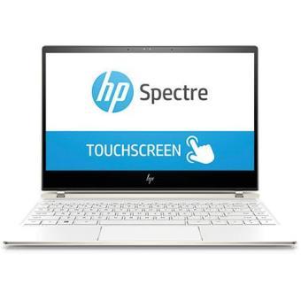 Portátil HP Spectre 13-af001np