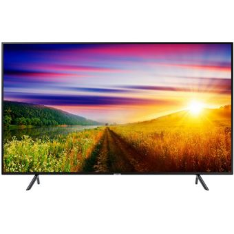 Smart TV Samsung UHD 4K 55NU7105 140cm