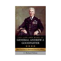 Life and work of general andrew j.
