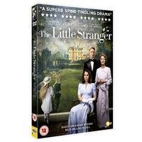 The Little Stranger - DVD Importação