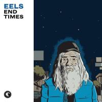 """End Times (LP+7"""")"""
