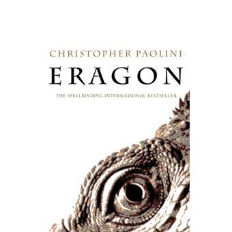 Eragon - Book 1