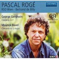 Concerto In F/concerto In