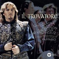 Verdi: Il Trovatore - 2CD