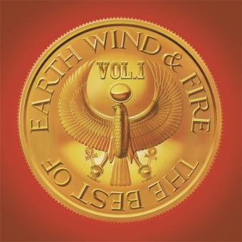 Greatest Hits Vol. 1 (1978) - LP 12''