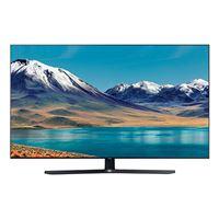 Smart TV Samsung HDR UHD 4K 43TU8505 109cm