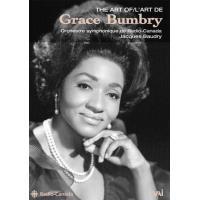 Art Of Grace Bumbry