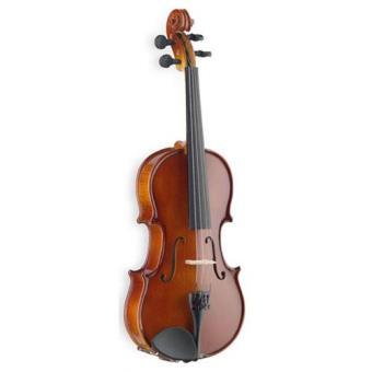 Violino Acústico VN-3/4