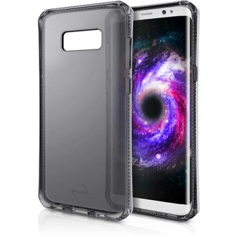 Capa It Skins Spectrum para Galaxy S8 Plus - Preto