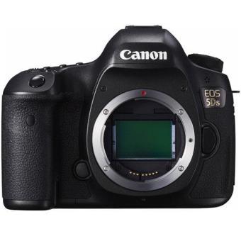 Canon EOS 5DS Corpo