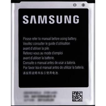 Samsung Bateria EB535163LUC