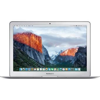 Apple MacBook Air 13'' i7-2,2GHz | 8GB | 128GB