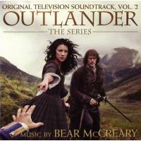 BSO Outlander Vol.2