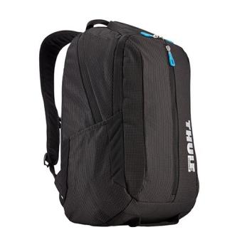 Thule Mochila Crossover MacBook 15""