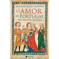O Amor em Portugal na Idade Média