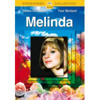 Melinda - DVD