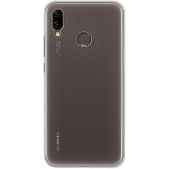 Capa 4-OK Ultra Slim para Huawei P20 Lite