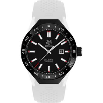 13d3edf6558 Relógio TAG Heuer Connected Module Acess - Smartwatch - Compra na ...