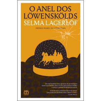 O Anel dos Löwenskölds