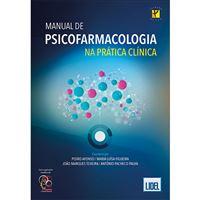 Manual de Psicofarmacologia na Prática Cínica