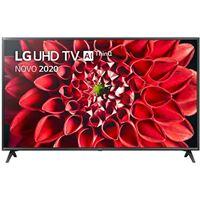 Smart TV LG HDR UHD 4K 55UN7100 140cm