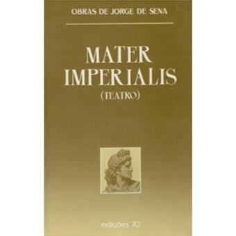Mater Imperialis