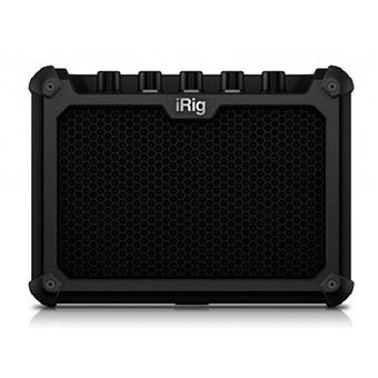 IK Multimedia Amplificador iRig Micro Amp 15W