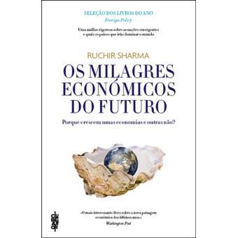 Os Milagres Económicos do Futuro
