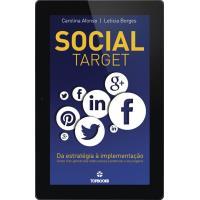 Social Target