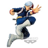 Figura My Hero Academia: Shoto Todoroki