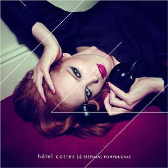 Hôtel Costes Vol.14 (DGP)