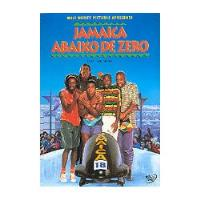 Jamaica Abaixo de Zero