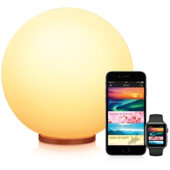 Lâmpada Smart LED Elgato Avea Sphere