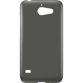 Huawei Capa para Y550 (Preto)