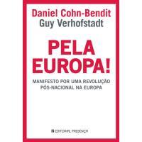 Pela Europa!