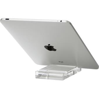 Targus Mini Stand para iPad/Tablet (AWE65EU)