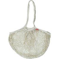 Bolsa de Rede - Bags and Go Legami - Bege
