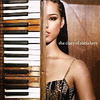 The Diary Of Alicia Keys  (LP)