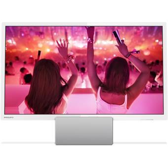 TV Philips FHD 24PFS5231 60cm