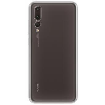 Capa 4-OK Ultra Slim para Huawei P20 Pro